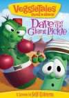 Product Image: VeggieTales - Dave And The Giant Pickle