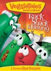 Product Image: Veggie Tales - Rack, Shack & Benny