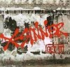 Product Image: X-Sinner - Get It