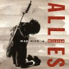 Product Image: Allies - Man With A Mission