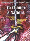 Product Image: Juliet Dawn - To Change A Nation