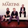 Product Image: The Martins - New Day