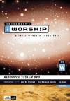 Product Image: iWorship - iWorship Resource System DVD W