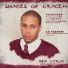 Product Image: Red Baron - Shades Of Grace