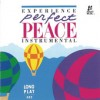 Product Image: Interludes - Perfect Peace