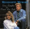 Product Image: Gary Lumpkin And Connie Lee Stich - Mississippi Memory