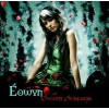 Product Image: Eowyn - Silent Screams