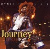 Product Image: Cynthia Jones - Journey Of Soul