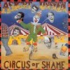 Product Image: Asight Unseen - Circus Of Shame