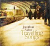 Product Image: Jonathan Veira - Travelling Songs