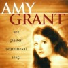 Product Image: Amy Grant - Her Greatest Inspirational Songs