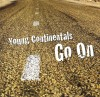 Product Image: The Young Continentals - Go On
