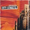Product Image: Unhindered - City Streets