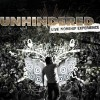Product Image: Unhindered - Live Worship Experience