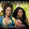 Product Image: Trin-i-tee 5:7 - Angel & Chanelle (Deluxe Edition)