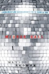 Product Image: Matt Redman - Mirror Ball: Living Boldly And Shining Brightly For The Glory Of God