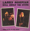 Product Image: Larry Norman - Roll Away The Stone