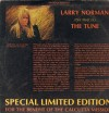 Product Image: Larry Norman - The Tune