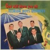 Product Image: The Florida Boys - God Will Bless You All