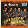 Product Image: The Harvesters  - Festival Of Song