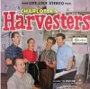 Product Image: The Harvesters - Charlotte's Harvesters