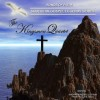 Product Image: The Kingsmen Quartet - Songs Of Faith: Southern Gospel Legends Series