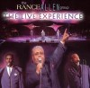 Product Image: Rance Allen Group - The Live Experience