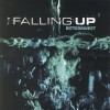 Product Image: Falling Up - Bittersweet