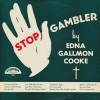 Product Image: Edna Gallmon Cooke - Stop Gambler