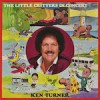 Product Image: Ken Turner - Little Critters In Concert