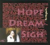 Product Image: Ed Englerth - Hope, Dream, Sigh