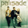 Product Image: Palisade - The Closer I Get To The Cross