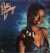 Product Image: Patti Boulaye - You Stepped Into My Life