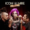 Product Image: Icon For Hire - Scripted
