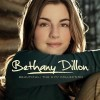 Product Image: Bethany Dillon - Beautiful: The Hits Collection