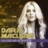 Product Image: Dara Maclean - You Got My Attention