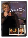 Product Image: Sandi Patty - The Best Of Sandi Patty: From The Homecoming Series