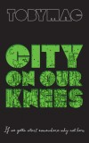 Product Image: TobyMac - City On Our Knees