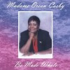 Product Image: Madame Orean Cosby - Be Made Whole