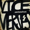 Product Image: Switchfoot - Vice Verses