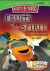 Product Image: Auto B Good - Fruits Of The Spirit