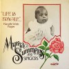 Product Image: Myrna Summers And Singers - Life Is Fragile...Handle With Care