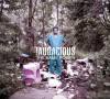 Product Image: !Audacious - The Same Power