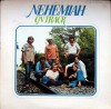 Product Image: Nehemiah - On Track