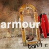 Product Image: Band_C - Armour/Guessing Games