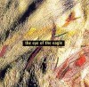 Product Image: Dave Bainbridge, Dave Fitzgerald, David Adam - The Eye Of The Eagle
