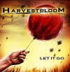 Product Image: HarvestBloom - Let It Go