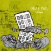 Product Image: Deas Vail - Collapse