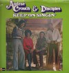 Product Image: Andrae Crouch  & The  Disciples - Keep On Singin'