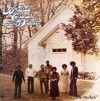 Product Image: Andrae Crouch & The Disciples - Take Me Back